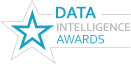 Data Intelligence Awards