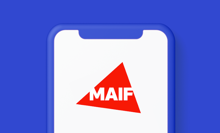 MAIF - Use Case