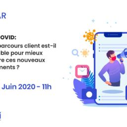 Webinar datakili: mardi 23 juin 2020