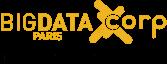Big Data Corp 2020