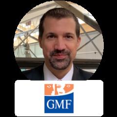 GMF - Florent Cueto
