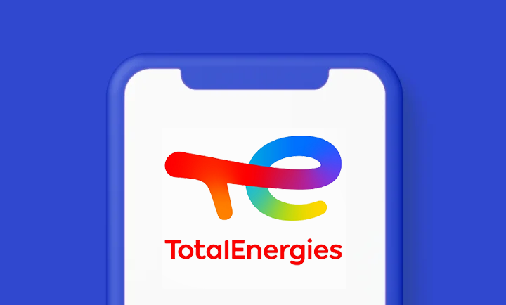 TotalEnergies - Use case